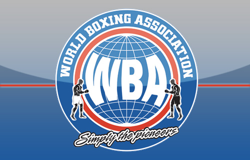 WBA-Logo